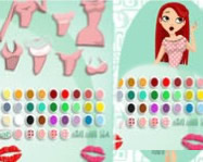 Pin up maker online